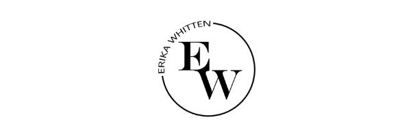Erika Whitten